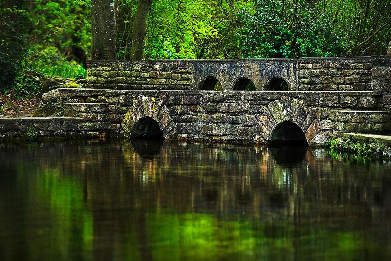 St. Patricks Well