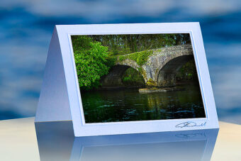 Bridge on River Suir_prod