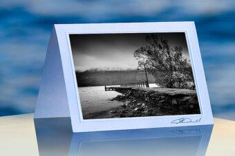 Cloudy Dock_prod