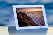 Coastal Sunset no palm_prod