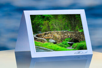 Colorful Stone Bridge_prod