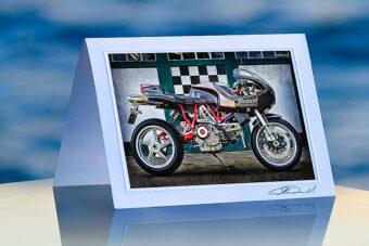 Ducati_prod