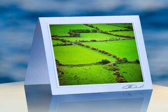 Greener Pastures_prod