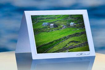 Irish Countryside_prod
