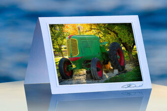 Orchard Tractor_prod