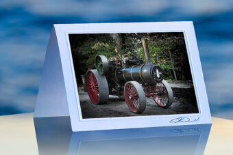 Steam Tractor_prod