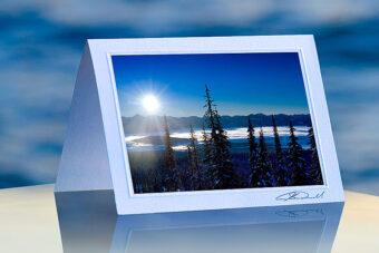 Sunburst Mountain_prod