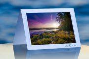 Tidal Sunrise_prod