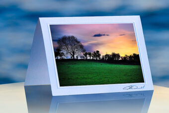 Tipperary Sunset_prod