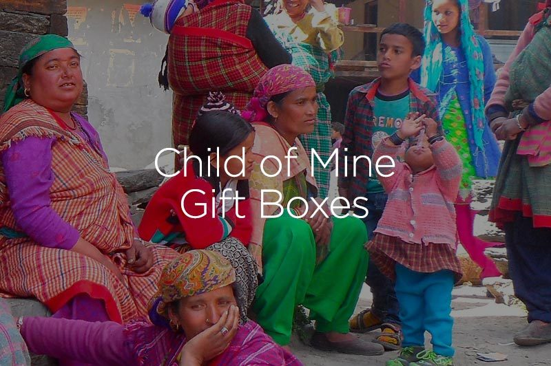 blog_titles_child_gift_boxes