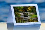 Foot Bridge_prod