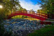 Fortune Bridge