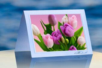 Spring Bouquet_prod