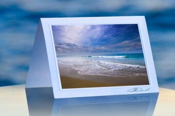 Pacific Blue_prod
