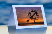 Astrolabe_prod