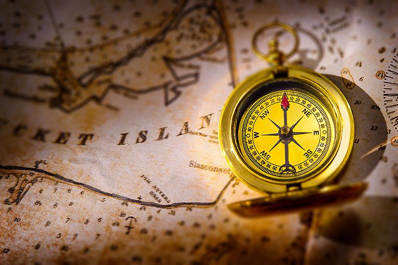Compass_800