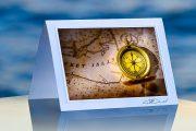 Compass_prod