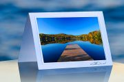 Dock View_prod