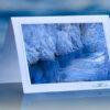 Frozen Stream_prod