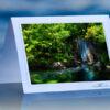 Serene Waterfall_prod