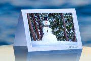Snowman_prod