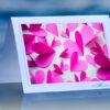 Paper Hearts_prod
